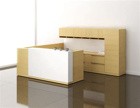 krug adesso office furniture dallas