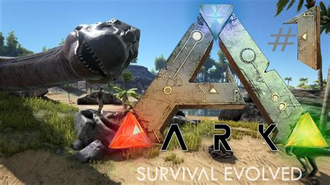 ark survival pc ps4 xbox one wiki cheats guide unofficial books ark survival evolved gameplay walkthrough part 1 ps4