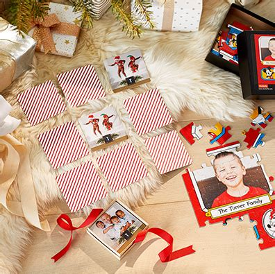 top 30 christmas party games everyone will love | shutterfly