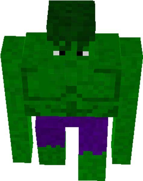 #hulk | nova skin
