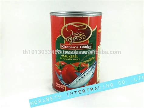 Shelf Of Canned Sardines by Canned Sardines Canned Mackerel In Brine Buy Canned