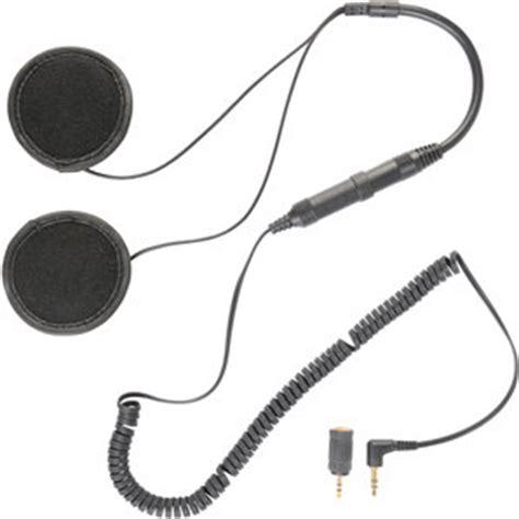 Headset Unbk kopfh 246 rer mp3 anschluss preisvergleich die besten angebote kaufen