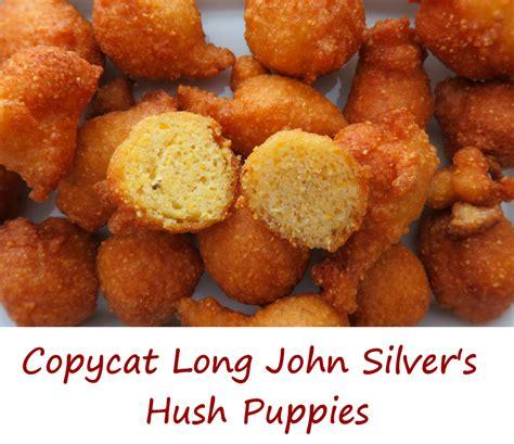 silver s hush puppies copycat silver s hush puppies s a tomatolife s a tomato