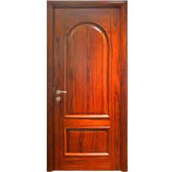 Door Design In Wood by Popular Wooden Doors Design Buy Cheap Wooden Doors Design