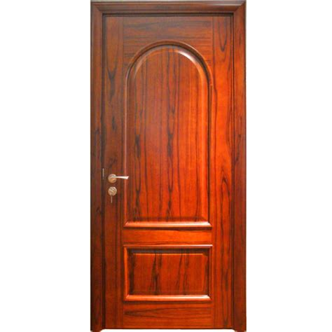 wooden door design for home aliexpress com buy wood door design interior wooden door