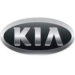 Kia Motors Logo Png Advertisements Do Not Belong On Uniforms Mets Merized