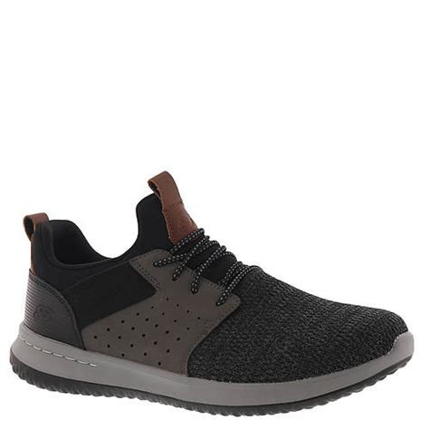 Skechers Usa by Skechers Usa Delson Camben S Free Shipping At
