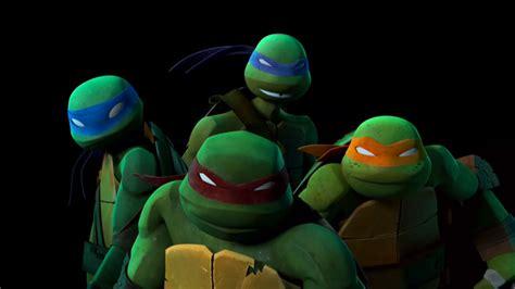 theme song ninja turtles youtube nickelodeon teenage mutant ninja turtles theme song