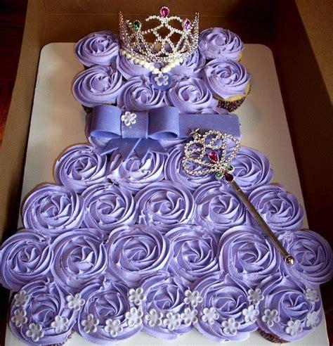 wonderful diy amazing wedding dress cupcake