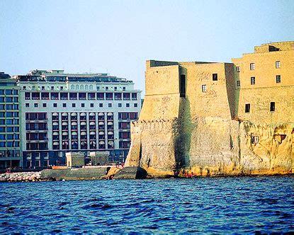Hotel Naples Naples Italy Europe naples italy napoli