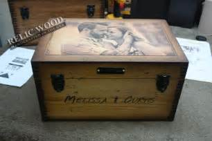 personalized gifts ideas this weeks production photo gallery relic wood