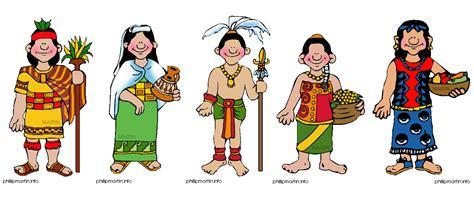 imagenes de personas mayas evoluci 243 n de la educaci 243 n historia de la educaci 243 n en