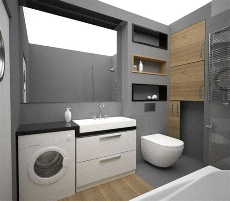 nautisches badezimmer 64 besten badezimmer ideen bilder auf