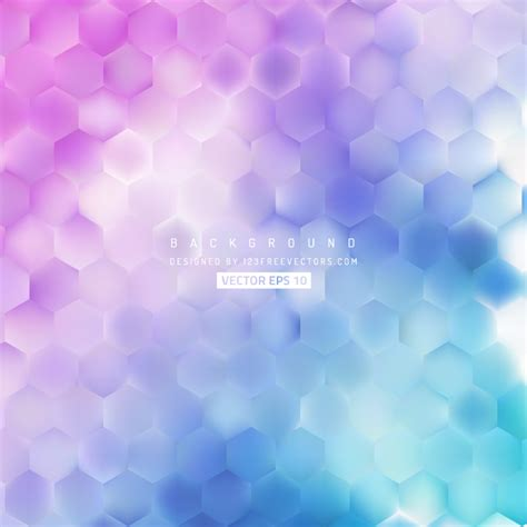 abstract navy blue hexagon pattern background design 123freevectors abstract blue purple hexagon background pattern