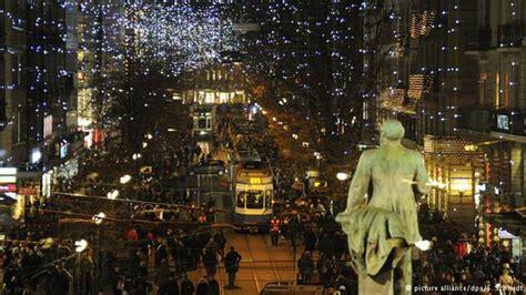 migros weihnachtsdekoration 2017 歐洲哪裡的聖誕街景最美 時尚生活 旅行 2015 12 07 德國之聲 天下雜誌