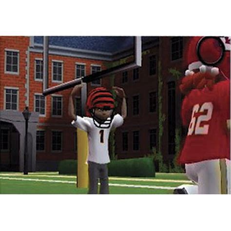 backyard football 08 backyard football 08 outdoor furniture design and ideas