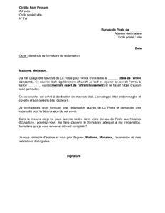 Lettre Demande De Nationalité Française Par Mariage Application Letter Sle Modele De Lettre De Demande D Un Local
