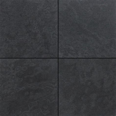 wieland naturstein product catalogue slate montauk black - Fliese Schiefer