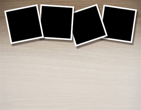 4 picture collage template free stock photos rgbstock free stock images