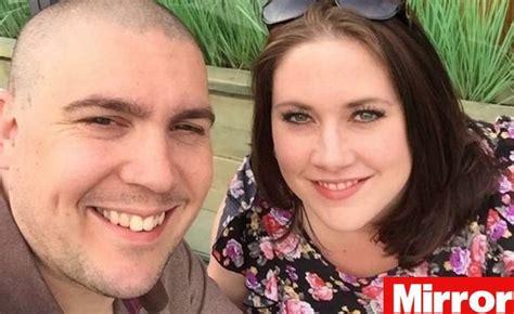 test gravidanza negativo assenza mestruazioni crede di essere incinta ma scopre di avere un cancro al
