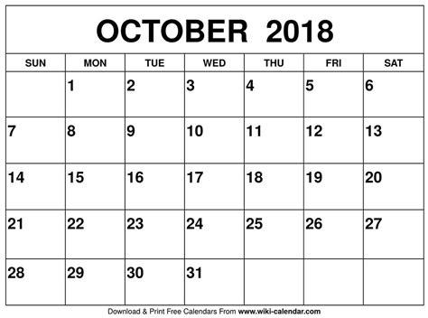 print 12 months calendar templates free