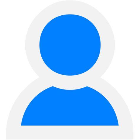 imagenes png usuarios gr 225 ficos de vector de avatar de usuario vectores de