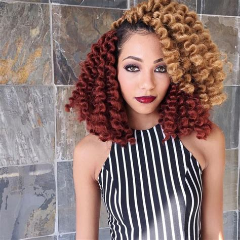 crochet braids hair salon nyc 1000 images about hair on pinterest stylists bobs and