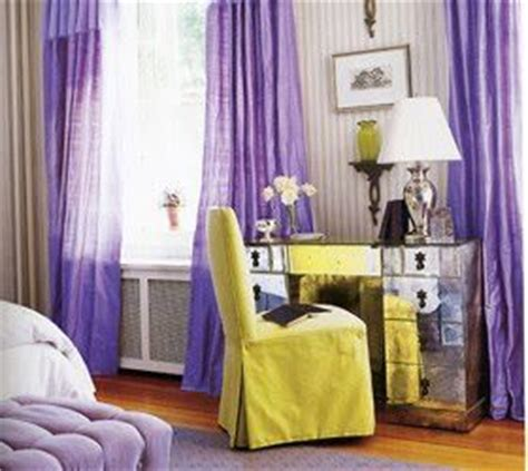 purple yellow bedroom 14 best purple and yellow room images on