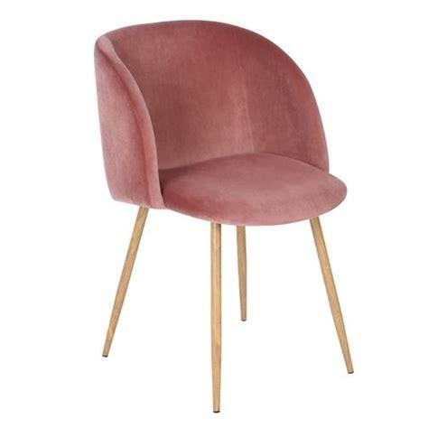 velvet sofas chairs  buy   green blue