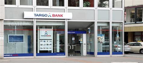 targobank banco popular el franc 233 s credit mutuel sale consejo de popular tras