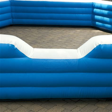 Home Interior Party Catalog by Gaga Ball Pit Inflatable Rental From Ny Party Works