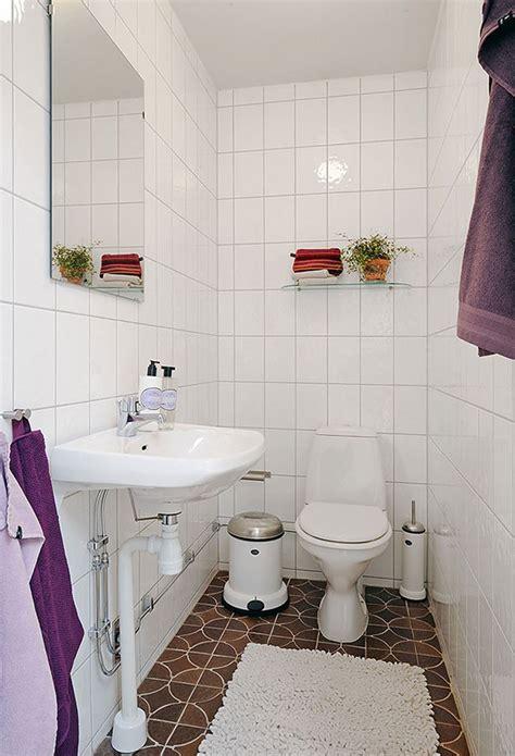 easy bathroom makeover ideas bathroom ideas from simple makeovers to major overhaul