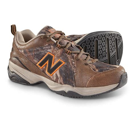 mens camo sneakers new balance s 608v4 cross trainer shoes camo 623509