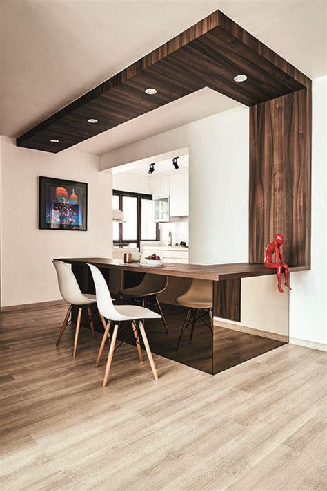 Kitchen design ideas: 7 tips for open concept spaces