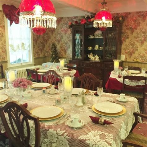 bed and breakfast in poconos cranberry manor bed breakfast updated 2017 prices b