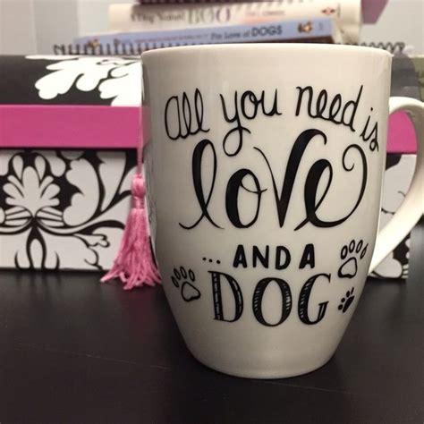 17 best ideas about mug designs on pinterest diy mug 25 best mug ideas ideas on pinterest sharpie mugs diy