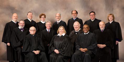 Sepatu Malone Ks 2256 kansas judicial branch court of appeals meet the judges