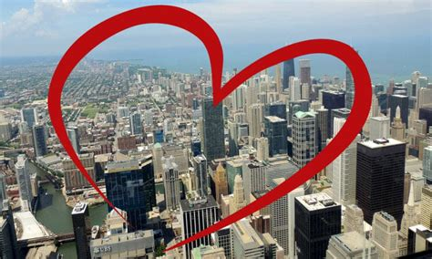 things to do on valentines day in chicago 4 ways to celebrate valentines day in chicago