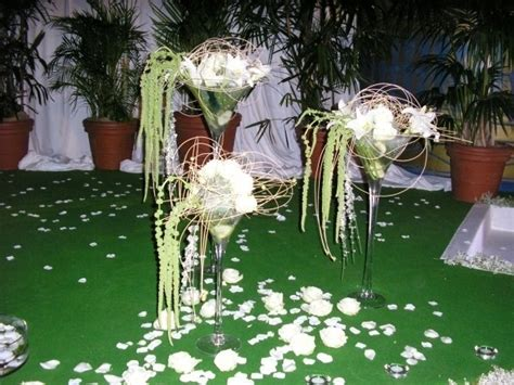 addobbi floreali tavoli matrimonio fiori giugno matrimonio fiorista scegliere i fiori per