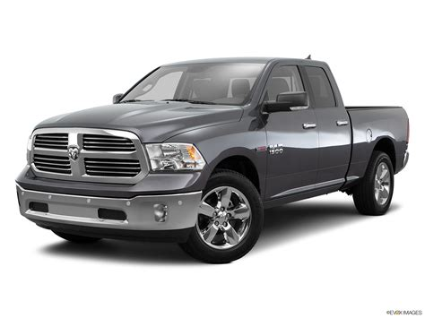 dodge jeep ram dealer 2016 ram 1500 dealer serving riverside moss bros