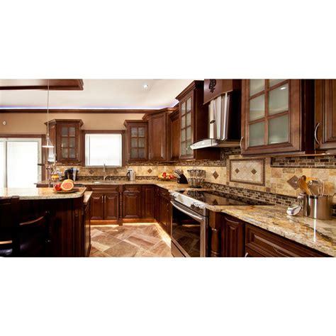 Geneva Kitchen Cabinets by Geneva Kitchen Cabinets Geneva Cabinets With Sink Forum Bob Vila A Junior High In Kansas