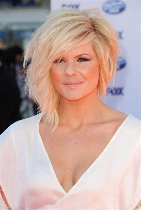 edgy salon haircuts chicago 16 asymmetrical celeb cuts to inspire your next salon