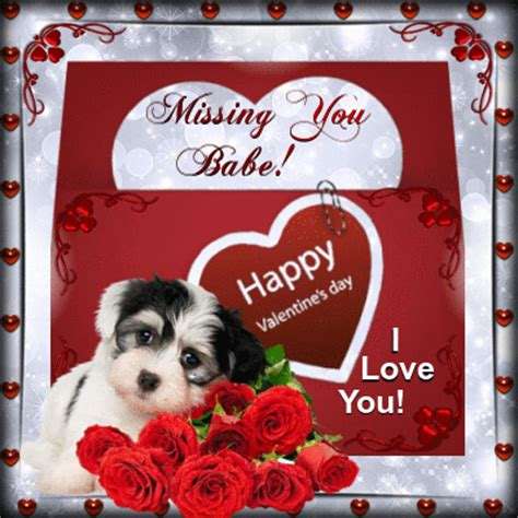 missing you on s day you re not here with me free miss you ecards greeting