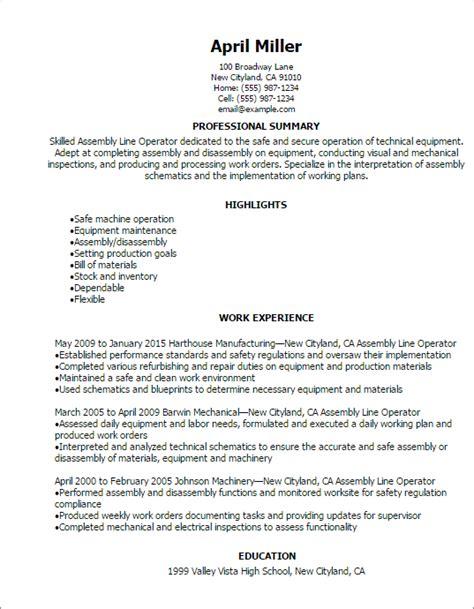 Mep Engineer Resume Sample - Seattle Resume Writer Seattle Wa