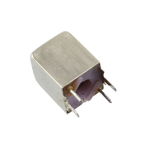 toko adjustable inductor adjustable inductors chipmall