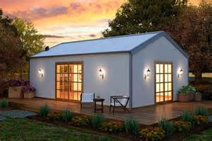 houses home depot sheds by home depot 2 story house livable sheds small
