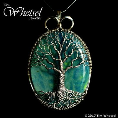 home 183 wire wrapped jewelry by tdw 183 store powered