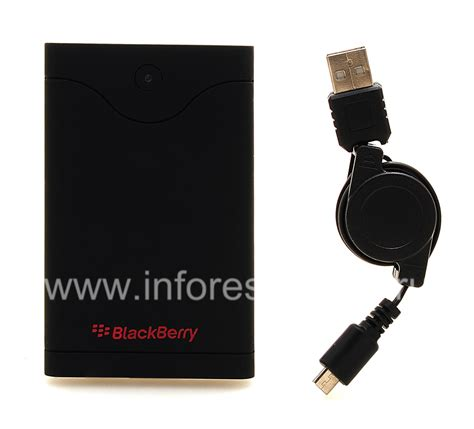 Konektor Charger Connector Charger Original Blackberry 9790 9380 portable charger for blackberry everything for