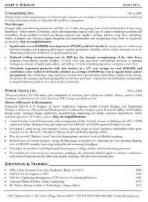 Manufacturing Manager Resume Samples Perfect Engineering Resume Perfect Free Engine Image For