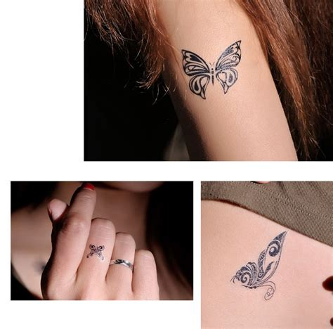 Non Toxic Premium Quality Temporary 124 186 best tattoos images on